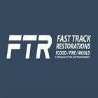 Fast Track Restorations Icon