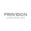 Provision Construction Icon