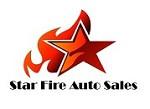 Starfire Auto LLC Icon