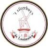 T Sfeerhuys Icon