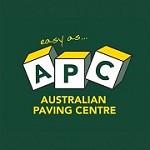 Australian Paving Centre Mt Barker - Murray Bridge Icon