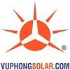 Vu Phong Solar Icon