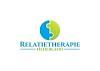 Relatietherapie Nederland Icon