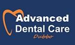 Advanced Dental Care - Dentist Dubbo Icon