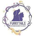 Furrytails Veterinary Clinic Icon