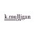 K. Mulligan Law, PC Icon