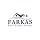 Farkas Real Estate Group Icon