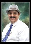 Vastu Shastra Consultant Icon