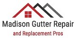 Madison Gutter Repair and Replacement Pros Icon