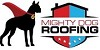 Mighty Dog Roofing Greenville Icon