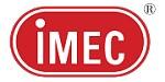 iMEC Hand Sanitizer Icon
