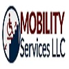 Mobility Services LLC Icon