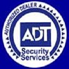 ADT Security Systems Icon
