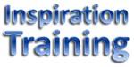 Inspiration Training Icon
