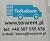 ToRaRent sp. z o.o. Wypozyczalnia Samochodów Dostawczych Icon