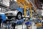 GMC Rims Automotive NY Icon