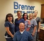 Brenner Dental Group Icon
