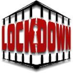 Lockdown Escape Icon