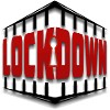 Lockdown Escape Icon