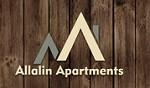 Allalin Apartments Icon