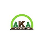 AKA Tree Removal Icon