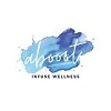Aboost Wellness Icon