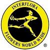 Interflora Pacific Unit Ltd Icon