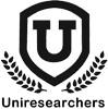 Uniresearchers Icon