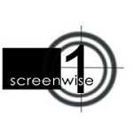 Screen Wise