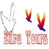 Dilra Tours  Icon