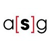 ASG The Store Icon