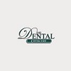 The Dental Connection Icon