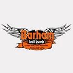 Barham Bail Bonds Icon