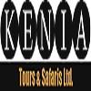 Kenia Tours & Safaris Ltd. Icon