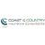 Coast & Country Insurance Consultants PTY LTD Icon