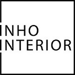 inhointerior Icon