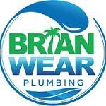 Brian Wear Plumbing Icon