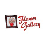 FLOWER GALLERY Icon