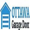 Garage Door Repair Ottawa Icon