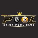 www.stickpoolclub.com Icon