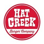 Hat Creek Burger Co.