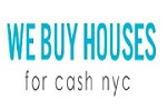 Cash For Houses Icon