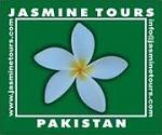 jasmine Tours Icon