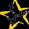 star football Academy Icon