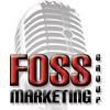 Foss Marketing Group Icon