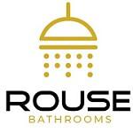 Rouse Bathrooms Icon