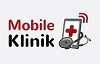 Mobile Klinik - Calgary - Market Mall Icon