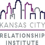 Kansas City Relationship Institute