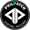 Phil Patch Icon