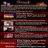 Viva Vegas Australia Party Entertainment Perth Icon